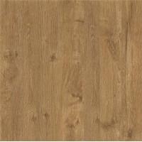 Керамогранит Oak Reserve Pure