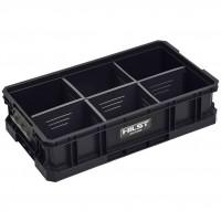 Ящик HILST Box 100 Flex с делителями