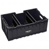 Ящик HILST Box 200 Flex с делителями
