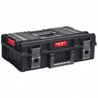 Ящик для инструментов Technic 200
