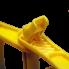 Лопата-трансформер «YETI»