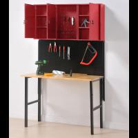 Набор мебели BES0177