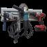 Набор для хранения электроинструмента PT001