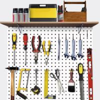 Набор для хранения инструмента PB K01