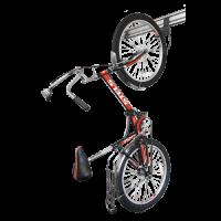 Подвес велосипедный GH14