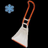 Снеговая лопата G4-Geneva