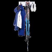 Набор для лыжного инвентаря ESSE SKI Master TR- SM