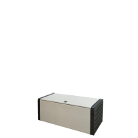 Сундук ES-7826