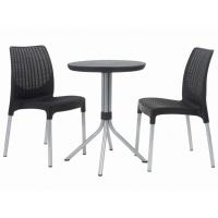 Комплект уличной мебели Chelsea Set
