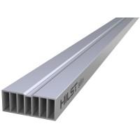 Алюминиевая лага HILST для террасных настилов 50*20*4000