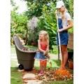 Садовые тележки и тачки