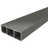 Поперечный алюминиевый профиль HILST