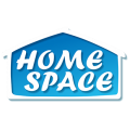 Home Space