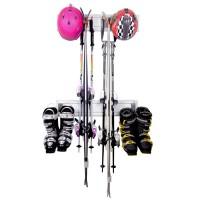 Держатель для лыж GLSki