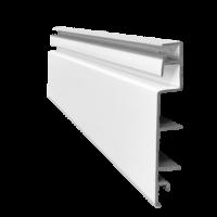 Панель СЛЭТ 120 см или 200 см