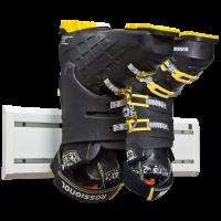 Держатель для спортивной обуви GL05
