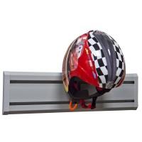 Держатель для шлема GL10