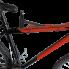 Подвес велосипедный RC1821