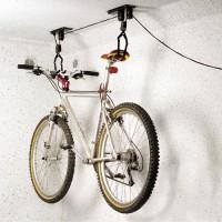 Подъемный механизм велосипедный RC1294