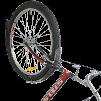 Подвес велосипедный RC2826В
